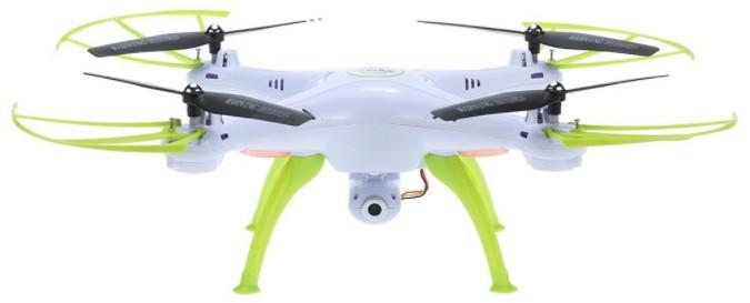 drone GoolRC
