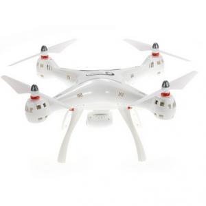 prix drone typhoon